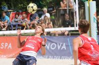 Footvolley Austria 2