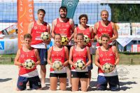 Footvolley Austria 1