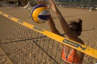 beach-volleyball.de 1